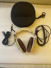 Sennheiser Hd598 Headphone