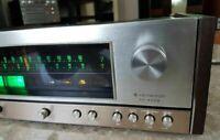 LED LAMP KIT/ KT-8005 /METER/Kenwood / COLOR CHOICE ! DIAL LIGHT/VINTAGE TUNER