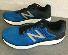 New Balance Mens Fresh Foam Fitness Training Vongo v3 Running Shoes
