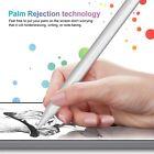 Für Apple iPad Stylus Pen 3. Generation Android Tablet Magnetische Stift Pencil - Best Reviews Guide