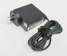 45W USB-C AU Power Adapter Charger for Lenovo Thinkpad X1 tab 2017 20GG 20GH