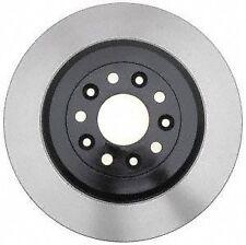 ACDelco 18A2362 Rear Disc Brake Rotor
