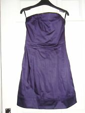 French Connection Ladies Dress Size 8