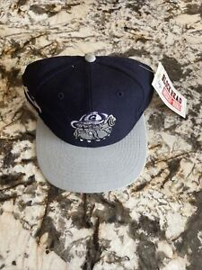 vtg vintage 90s sports specialties hat