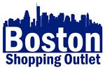 Boston Shopping Outlet