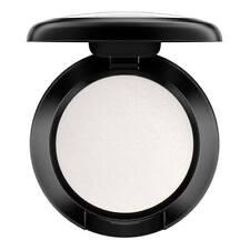 Mac Eyeshadow Blanc Type Matte2 Creamy Beige Discontinued RARE Global Ship