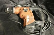 Hilti Te 6 S Corded Rotary Hammer Drill