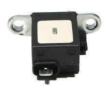 Honda TRX 450ES Foreman, 1998-2004, Generator Pulsar Coil 30300-HA0-033