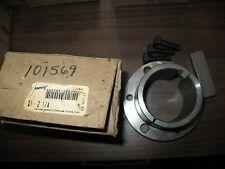 New Browning QI-2 1/4 Split Taper Bushing