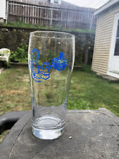 Trillium Vitamin Sea Brewing Willi Becher Beer Glass (treehouse,veil,other Half)