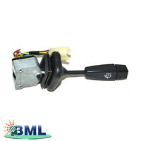 Bonnet Alarm Switch Land Rover Defender and Discovery 1 AMR2022G