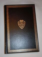 The Harvard Classics - Deluxe Edition - American Historical Documents