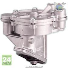 XQJMD Depressore freni Meat VW TRANSPORTER IV Pianale piatto/Telaio Diesel 1990>