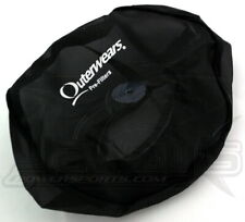 Pre-Filter for Stock and Twin Air Filter Outerwears  20-1258-01
