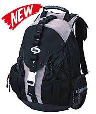 "NEW Targus Sport 16"" Deluxe Laptop Backpack, Black Business/Travel HeavyDuty Bag"