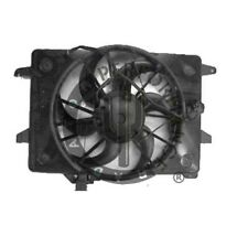 Engine Cooling Fan Assembly Performance Radiator 620680