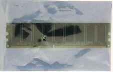 ASA5510-MEM-1GB 1GB ECC Dram Memory for Cisco ASA 5510 **Tested**