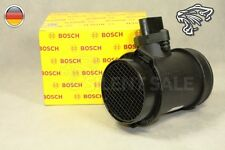 Bosch original masas de aire cuchillo 0281002461-VW inmediatamente desde el almacén