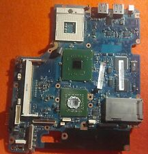 Placa base (fully working Motherbaord) SONY VAIO VGN-S5M PCG-6H2M PCG-6H1M