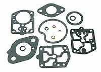 NEW SIERRA 18-7007 MERCURY 1399-5135 CARB KIT