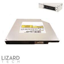 Dell Xps L501x L502 L502x Sata Laptop Dvd Dvdrw Quemador Reproductor Unidad Grabadora
