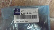 A4601421780 DDE EXHAUST MANIFOLD GASKET