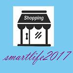 smartlife2017