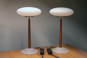 arteluce Tischlampe PAO T1 Design Matteo Thun, sehr guter Zustand, Höhe 36 cm