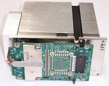 Apple 630-4890 Power Mac G5 T4958 2GHz Processor with Heatsink A1047