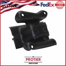 Front Right Engine Mount for FORD EXCURSION F-250 SUPER DUTY F-350