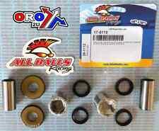 SUZUKI DR125 DR125SE DR200 1986 - 2002 All Balls Roulement Bras Oscillant &