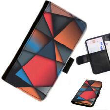 Fundas con tapa Para Huawei Y635 para teléfonos móviles y PDAs Huawei