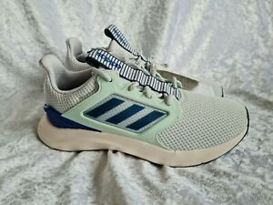 Adidas Energy Falcon X Womens Running Shoes Fitness Workout Trainers Size 5.5 BN