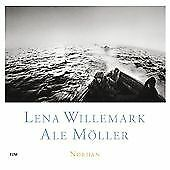 Nordan, Lena Willemark & Ale Moller, Audio CD, New, FREE & FAST Delivery