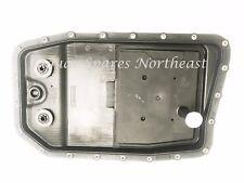 JAGUAR X350 AUTOMATIC TRANSMISSION FILTER / SUMP PAN C2C38963