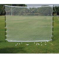 Forgan Standard 7' x 9' Golf Practice Hitting Net