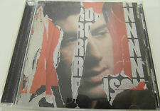 Mark Ronson - Version ( CD Album ) Used Very Good