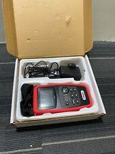 More details for  labgear s201 satellite meter (3555)