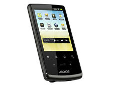 Archos 28 Internet Tablet 501566 2.8-Zoll Android 8GB Schwarz