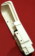 Lower side plate, right for Brother KH868 KH894 KH970  409698003