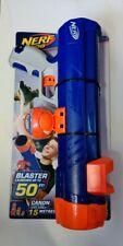 NERF DOG BALL LAUNCHER GUN ( 50ft)
