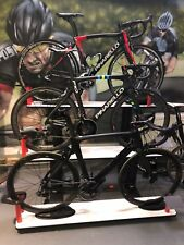2019 Pinarello Dogma F10 BoB Etap Carbon wheels 40% off Instore WOW!