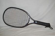 Old Vintage Leach Graphite Bandido Racquetball Racket Sports Tool San Diego Usa