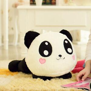 20CM Cute Plush Doll Toy Stuffed Animal Panda Soft Cushion As Gift