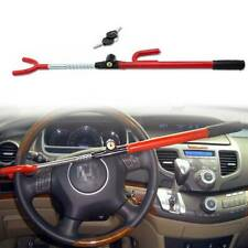 Universal Anti-Theft Car Steering Wheel Lock Security Lock For Car Suv Truck