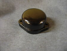 NEW MGA MG TF HORN PUSH 2H3383