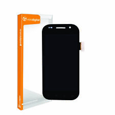 for Samsung Galaxy Nexus i9020 LCD digitizer combo