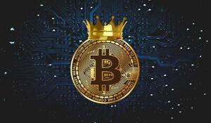 Bitcoin BTC DGB  mining 24 h contract 59.99 Th