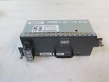 Genuine Cisco PWR-400W-DC for Cisco ME6524 Switch