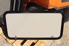 Caravan Motorhome boot bin compartment storage hatch door 910x450mm